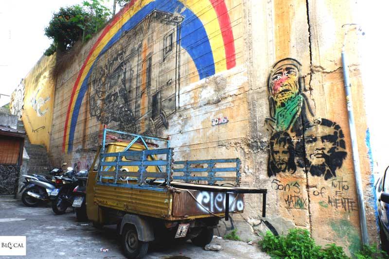 ema jons street art palermo capo