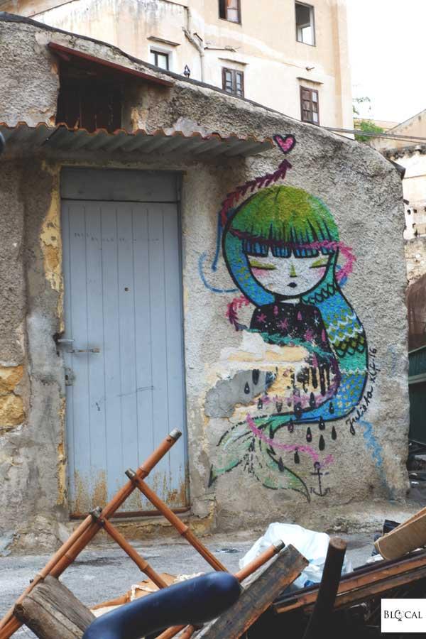 julieta xlf street art palermo