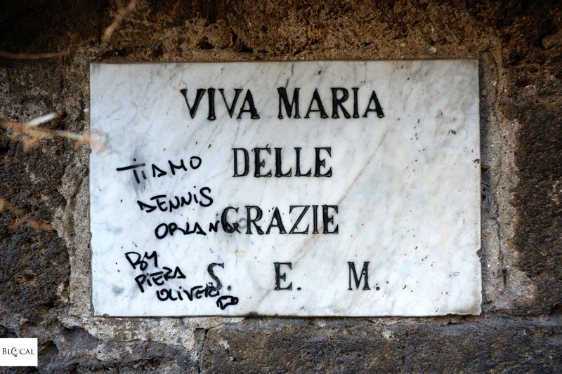 palermo love messages