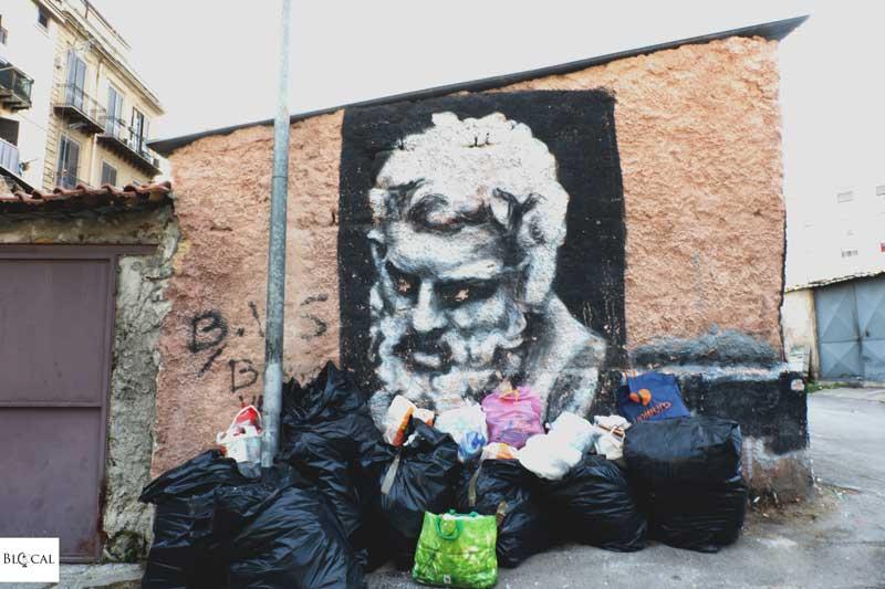 pang street art in palermo