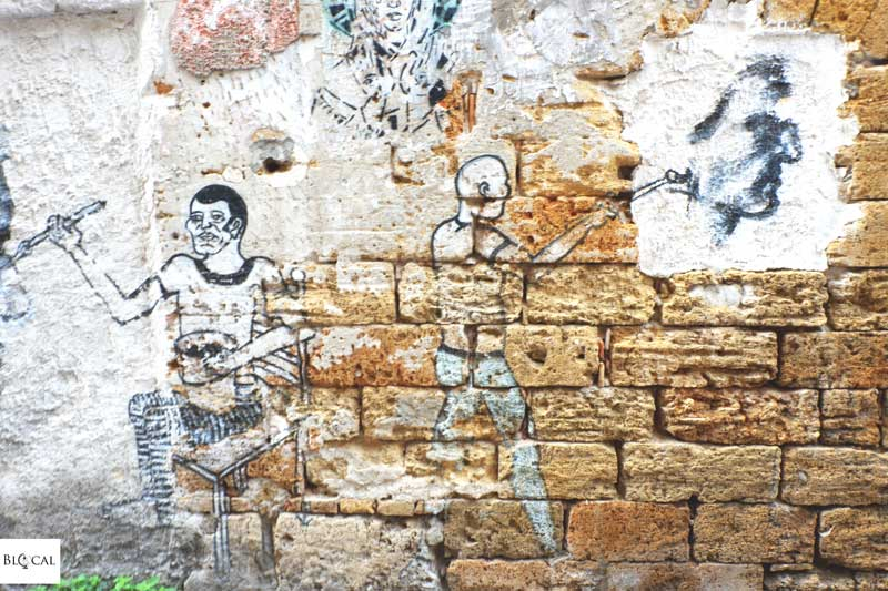 pang street art palermo mercato del capo