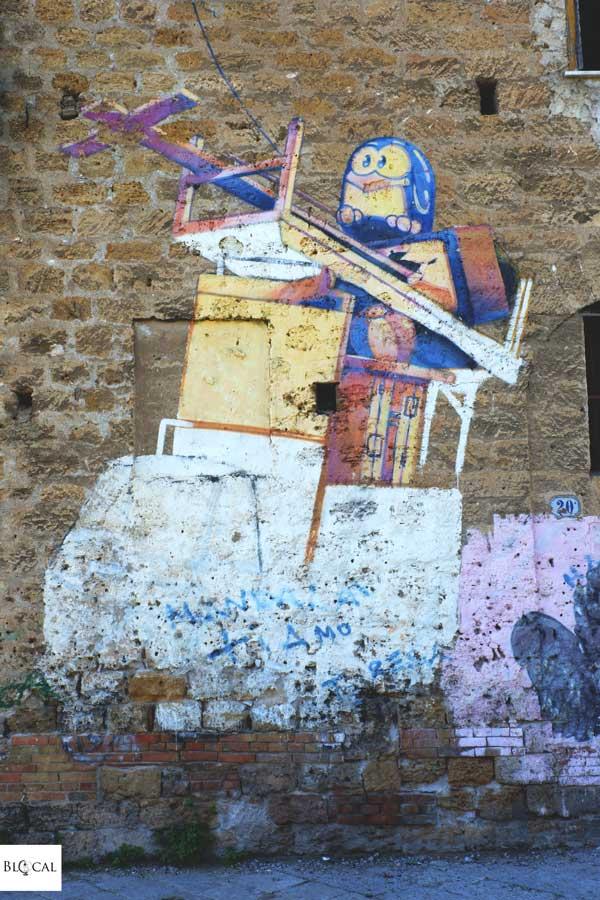pao street art palermo