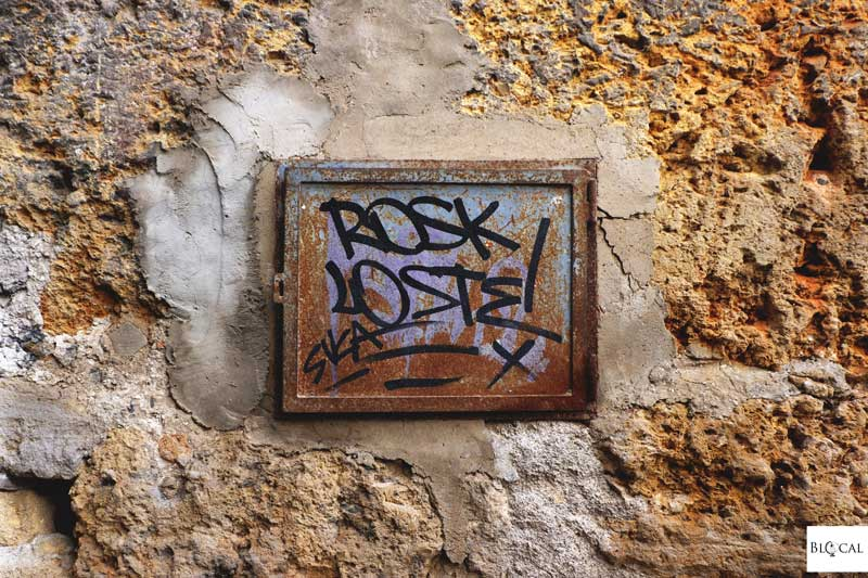 rosk loste tag palermo