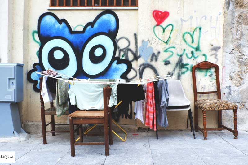 sqon palermo street art