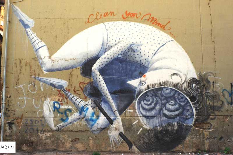zed1 palermo street art