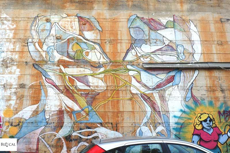 zolta street art palermo mercato del capo