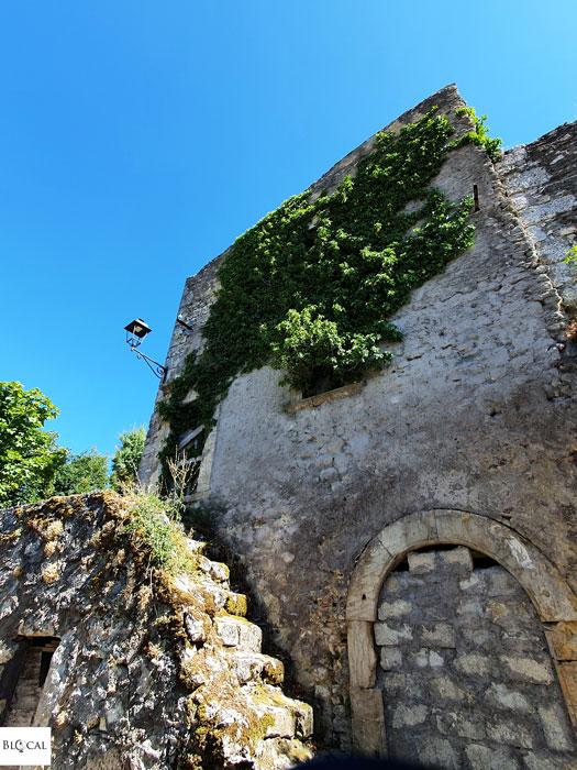 Aielli Italy Abruzzo